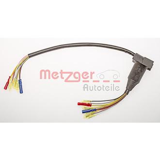 METZGER 2320056