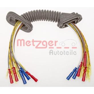 METZGER 2320070
