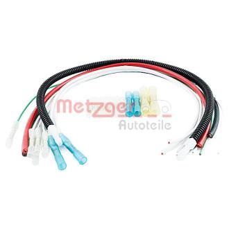 METZGER 2320074