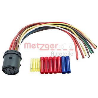 METZGER 2321002