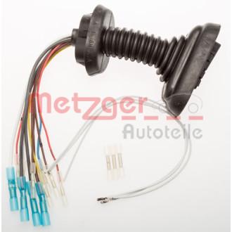 METZGER 2321023