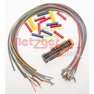 METZGER 2321034