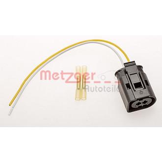 METZGER 2324013