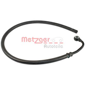 METZGER 2361002