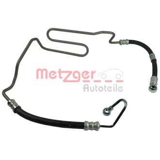 METZGER 2361009