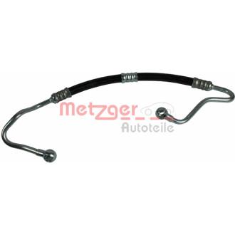 METZGER 2361011