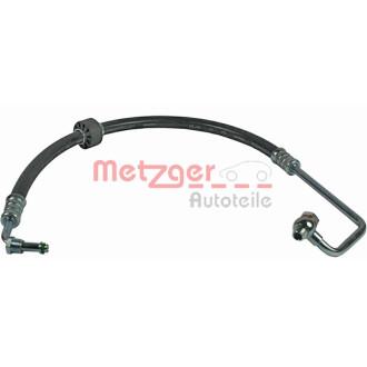 METZGER 2361014
