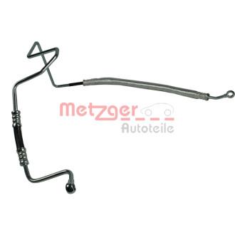 METZGER 2361023