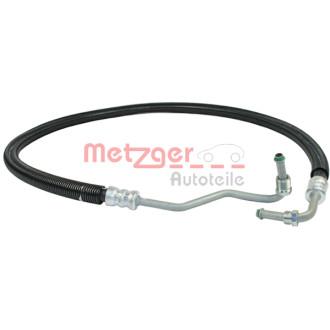 METZGER 2361028