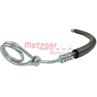 METZGER 2361030