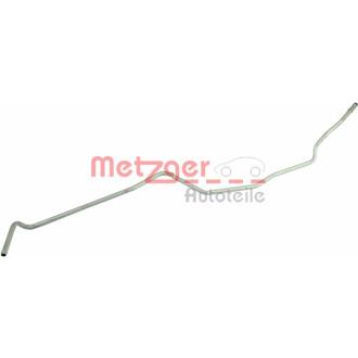 METZGER 2361047