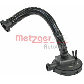 METZGER 2385037