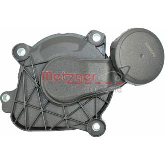 METZGER 2385076