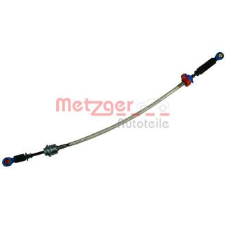 METZGER 3150012