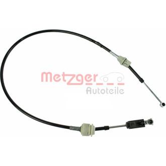 METZGER 3150023