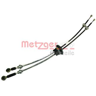 METZGER 3150029