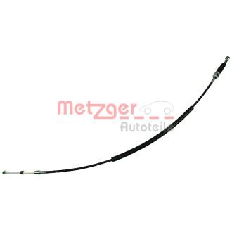METZGER 3150031