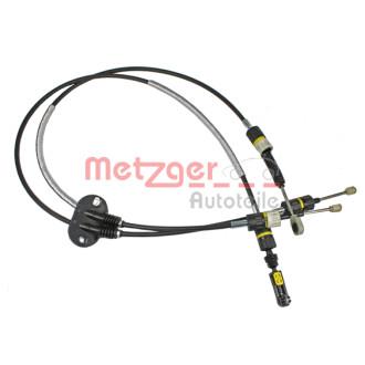 METZGER 3150043