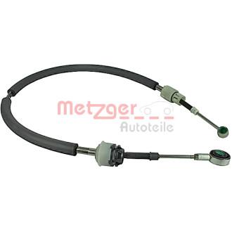 METZGER 3150069