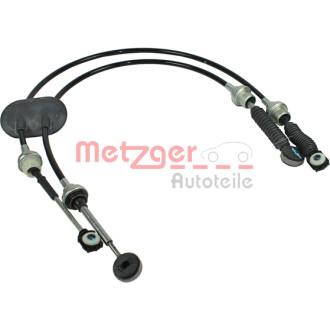 METZGER 3150073