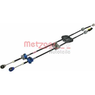 METZGER 3150105