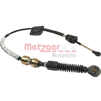 METZGER 3150131