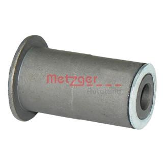 METZGER 52056908