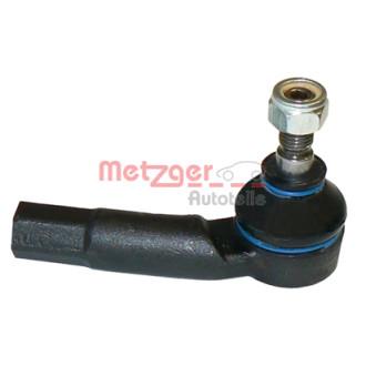 METZGER 54006202