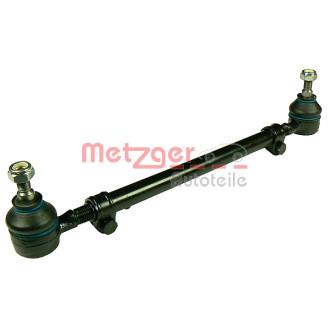 METZGER 56012308