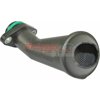 METZGER 8002001