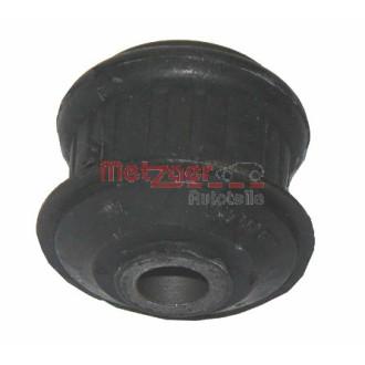 METZGER 8050874