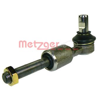 METZGER 84005418