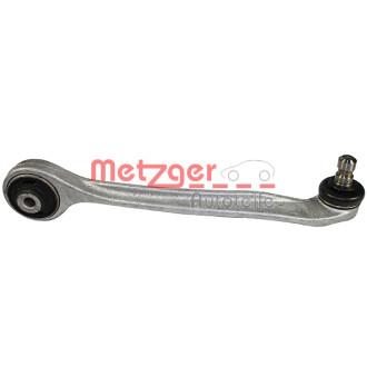 METZGER 88008912