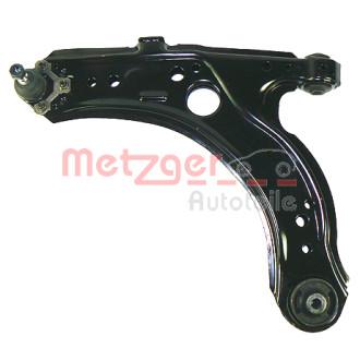 METZGER 88012001