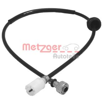 METZGER S 07039