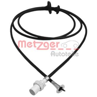 METZGER S 08026