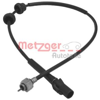 METZGER S 31027