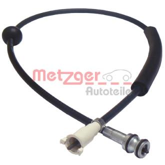METZGER S 21040