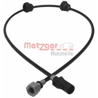 METZGER S 31011