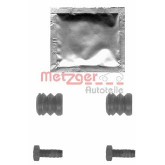 METZGER 113-1301
