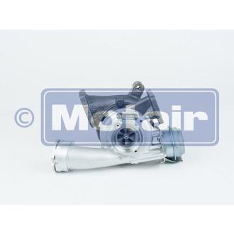 MOTAIR TURBOLADER 660198