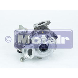 MOTAIR TURBOLADER 660833