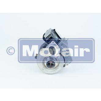 MOTAIR TURBOLADER 700076