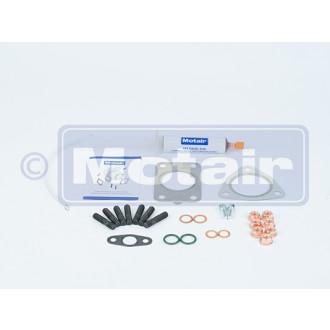 MOTAIR TURBOLADER 440012