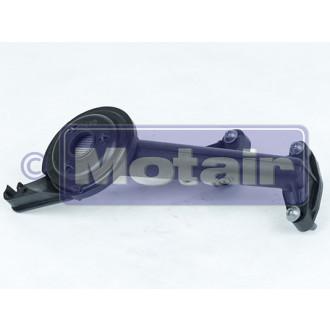 MOTAIR TURBOLADER 450010