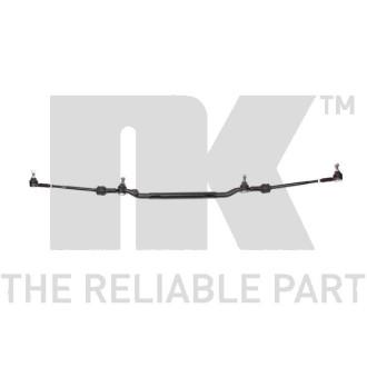 Spurstange NK 5003323