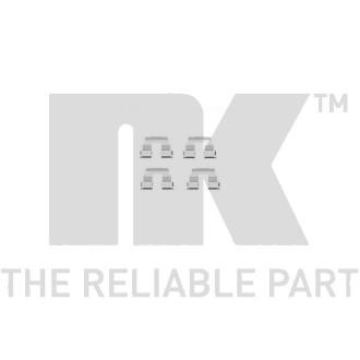 NK 7923690