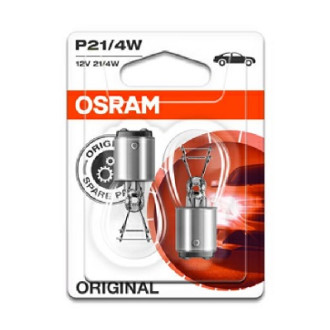 OSRAM 7225-02B