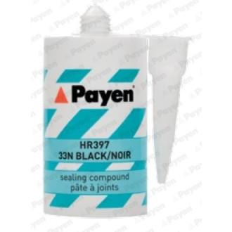PAYEN HR397