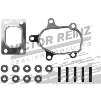 REINZ 04-10002-01